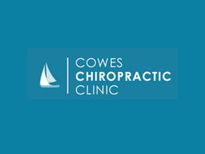 coweschiropracticclinic
